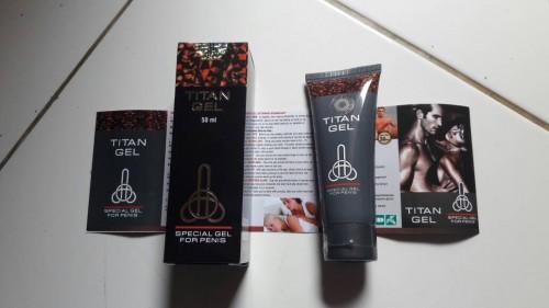 obat pembesar penis di tangerang titan gel asli rusia aseng